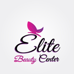 Elitebeautycenter