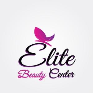 Elitebeautycenter